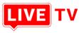 CMO Live TV