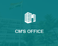 Cm-office