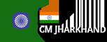 Cmjharkhand