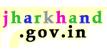 jharkandgov
