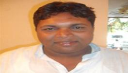 Shri. Badal