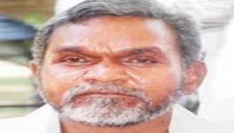Shri. Champai Soren
