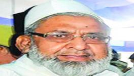 Shri. Haji Husaain Ansari
